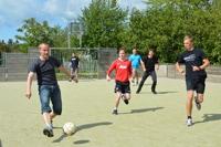 ledermode_fodbold_15