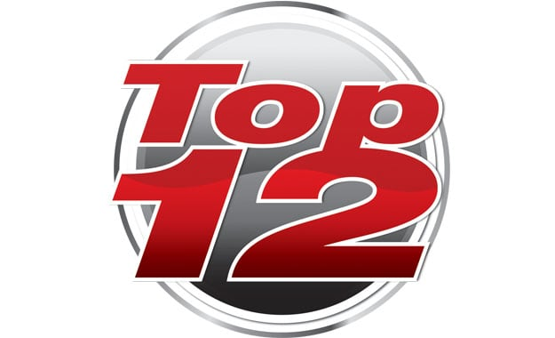 , KVIK Spillere udtaget til Top12 & Kval. Top12